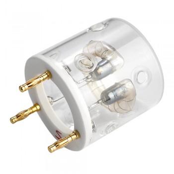 Blitzröhre für Godox AD400 Pro