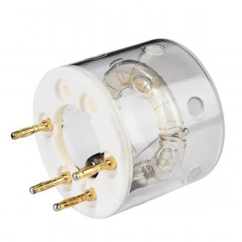 Blitzröhre für Godox AD600 Pro