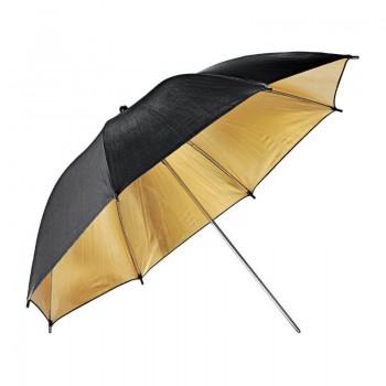 Umbrella GODOX UB-003 black...