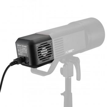 Godox AC26 AC Adapter für...
