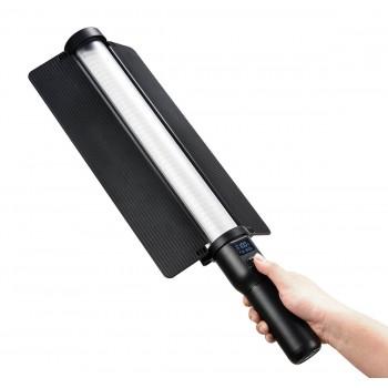 Miecz LED świetlny Godox...