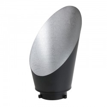 Background reflector Godox RFT-2 backlight