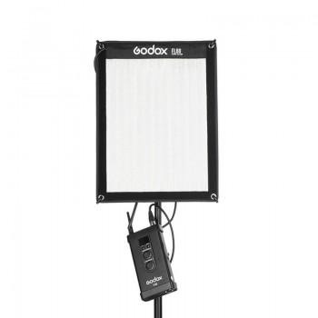 Flexible LED light FL60...