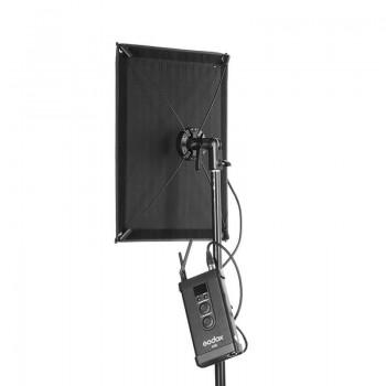 Panel LED flexible Godox FL60 30x45cm