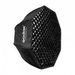 Softbox GODOX SB-FW95 grid...
