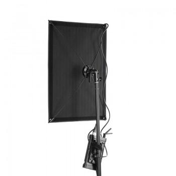 Panel LED flexible Godox FL100 40x60cm