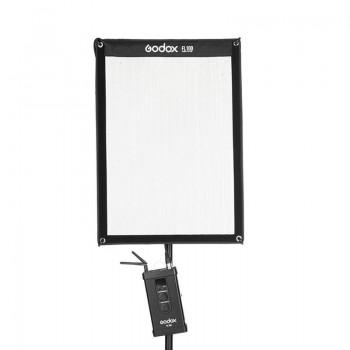 LED light flexible FL100...