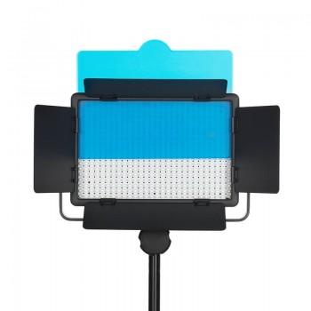 Panel LED Godox LED500W blanco