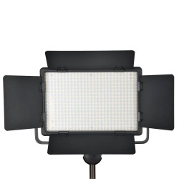 LED light GODOX LED500C variable color