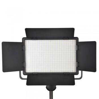 LED-Panel GODOX LED500C variable Farbe