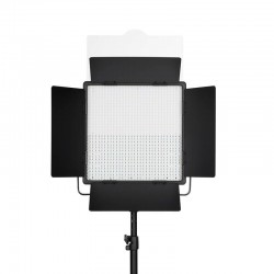 LED light GODOX LED1000W white
