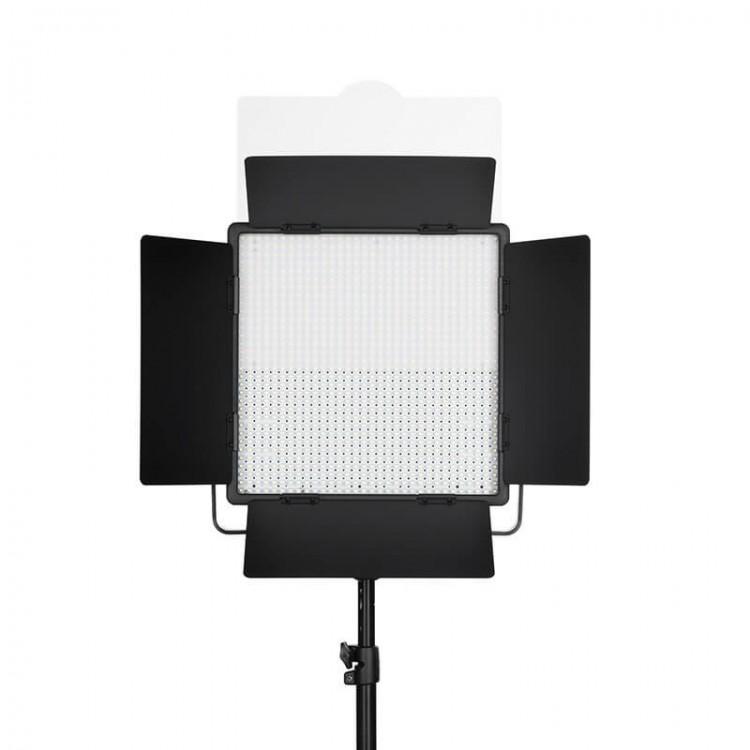 Panel LED Godox LED1000W blanco