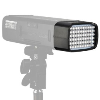 Godox AD200 AD-L LED head for AD200