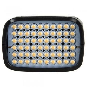 Godox AD200 AD-L LED głowica do AD200