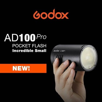 Swipe 👉 Check out new products on our website👇 . https://store.godox.eu . 👉 AD 100 PRO 👉 SL 150 II Bi-Color 👉 ML 60 LED lamp 👉 ES 45 LED lamp 👉 WMicS1 microphone . . . . #new #newone #led #lamp #godox #godoeu #studio #lampstudio #lightsetup #lighting #lightingstudio #hightcquality #ad100 #sl150 #ml60 #es45 #microphone #best #photography #photolover #design